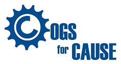 cogs-for-cause-logo